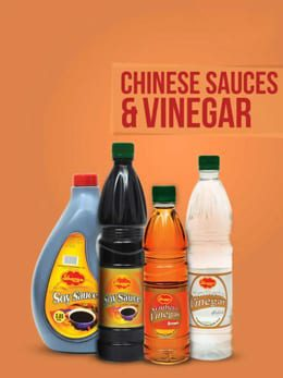 chinese-sauces-vinegar